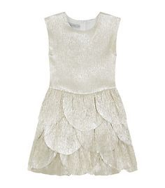 christian dior baby clothes - Google Search
