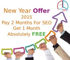 Animdezire is one of the best SEO company that provide quality SEO and Internet Marketing Services. We provide an offer like pay two months get one month free SEO Services. To learn more about our services visit our website.