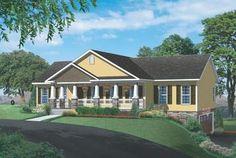 25 best modular home factory images pre manufactured homes prefab rh pinterest com