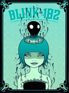 DONT FORGET TO REMEMBER PRINT SIGNED BY TARA MCPHERSON