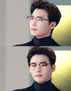 Lee Jong Suk Hot, Lee Jung Suk, Asian Actors, Korean Actors, Lee Jong Suk Wallpaper, Kang Chul, Doctor Stranger, Lee Young, Kdrama Actors