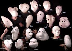 basel mask - Google Search