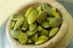 Pumpkin Seeds: 11 Evidence-Based Health Benefits | Wake Up World