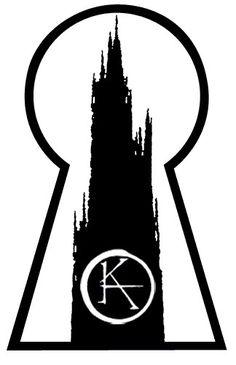 Dark Tower Tattoos