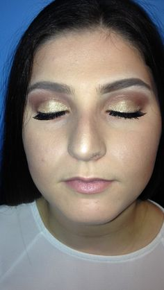 party make up 2016