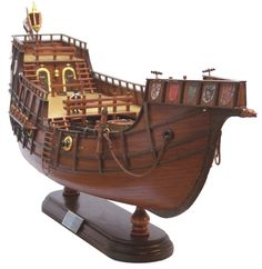 Hull Photo Wooden Boat Building, Boat Building Plans, Boat Plans, Make A Boat, Build Your Own Boat, House Front Wall Design, Model Sailing Ships, Scale Model Ships, Pirate Boats