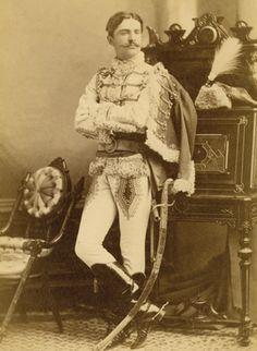 alva vanderbilt's 1883 ball