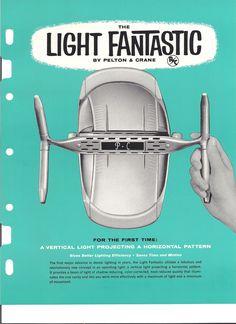 Vintage Dental Light http://www.jagdentistventura.com/