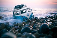 Take me... With you.. by Kim Leuenberger on 500px