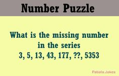 1000 easy sudoku puzzles to improve your iq english edition