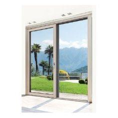 Tutoriel Comment Changer De Fenêtre Pour Un Modèle En Pvc In