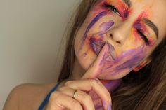 https://red-mylips.blogspot.com/2017/09/color-splash-kreatywna-zabawa-kolorami.html