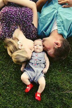 baby | http://lovely-kid-830.blogspot.com