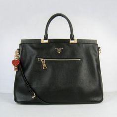 Prada bags P80302BK
