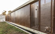 Galería - Casa En Villa Belgrano / FKB Arquitectos - 301