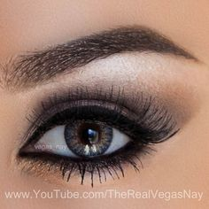 .@vegas_nay | ..I had so many questions on the Naked Palette 1 pictorial I posted earlier; ... | Webstagram - the best Instagram viewer