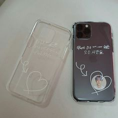 Kpop Phone Cases, Cute Phone Cases, Diy Phone Case, Phone Covers, Iphone 11, Iphone Cases, Airpods Apple, Apple Watch, Aesthetic Phone Case