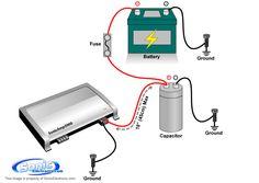 15 best car audio images audio system car audio systems car rh pinterest com