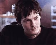 Younger Norman
