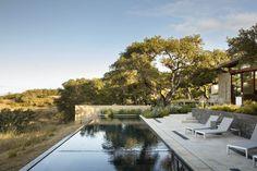 Carmel Valley, Ca Usa, Swimming, Landscape, Swim, Scenery, Corner Landscaping