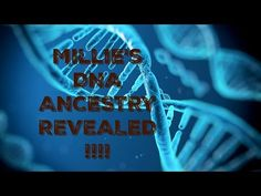 My Ancestry Results are in! NICARAGUAN edition - YouTube Dna Results, Ancestry, Neon Signs, Youtube, Youtubers, Youtube Movies