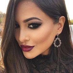 #makeup #beauty #girl #style #fashion #eyes
