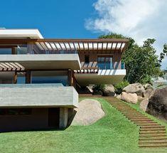 Trophy Rooms, Outdoor Furniture, Outdoor Decor, Garden Bridge, Sun Lounger, Bedroom Decor, New Homes, Outdoor Structures, Patio