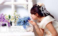 #fotografoalicante #ElMarcoBlanco1 #fotoniños #comunion2016 #comuniones2016 #fotoestudioalicante #niña #alicante #españa #comunion #bella