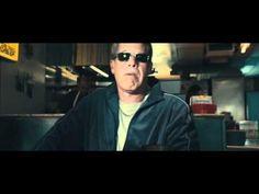 Trailer español oficial Drive