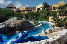 IBEROSTAR GRAND PARAISO MAYA IMAGES | Iberostar Paraiso Maya, Riviera Maya, Mexico