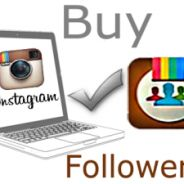 Number 1 website to Buy Real Instagram Followers ,Buy Instagram views, Buy real Instagram comments -Super fast delivery and super great service! https://www.realigfollowers.com/product-category/buy-real-instagram-followers buy real Instagram followers