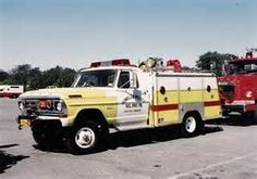 fire truck - Bing Images