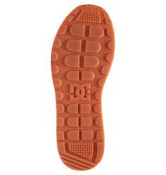 Kalis Lite SE Shoes 191282262627 | DC Shoes Skate Shoe Brands, Skateboard Hardware, Mens Skate Shoes, Diamond Supply, Grey Yellow, Camo, Josh Kalis, Leather, Composition