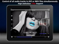 iMixPlayer Lite - first free multitrack player on App Store:   Whether you're looking for a media player with exclusive features then check out the unusual functionality that imixplayer has and offers for music and movie lovers as well as to musicians: 1. Download free music and mix it like in the studio. 2. Turning off the vocals during song playback ...  Developer: Ara Grigoryan  Download at http://ift.tt/1tYTgRl