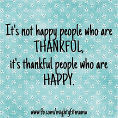 Day 28: Let's be thankful for all that we have! If you are interested in checking out my next accountability group for more motivation, I would love to have you! Please fill out the form below so that I know how to encourage you best!
