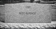 WATCH: Alex Jones and The Day MSM Died