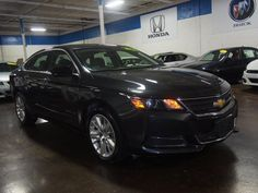 2015 #Chevrolet #Impala LS Fleet 4dr #Sedan  with26,881 miles for $18,999 #preowned #certified Auto Sales, Chevrolet Impala, Great Deals, Cars For Sale, Philadelphia, Cars For Sell, Philadelphia Flyers