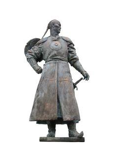 Darth Vader, Sculpture, Fictional Characters, Sculptures, Sculpting, Fantasy Characters, Statue, Carving