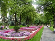 "JORNAL O RESUMO - BOM DIA JORNAL O RESUMO: Bom dia com Ariel Villanova - ""Temos poucos jardin..."