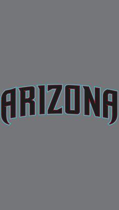 Arizona Diamondbacks 2016jg