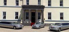 limos-dublin Limousin, Wedding Car Hire, Luxury Wedding, Mercedes E Class, Party Bus, Dublin Ireland, Buses, Cars And Motorcycles, Vehicles