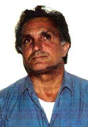 Vittorio 'Little Vic' Amuso