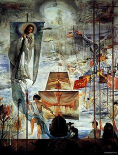 Salvador Dali Paintings 27.jpg