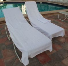 Cheap One Chair Lounge Terry Wonder Lounge Pool Outdoor Soft Spa Chair Covers One White https://homepatiogarden.net/cheap-one-chair-lounge-terry-wonder-lounge-pool-outdoor-soft-spa-chair-covers-one-white/