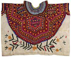 STTTTOMBOYYYLE: \\\\\\\\\\ Guatemalan Textiles //////////