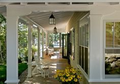 Restored 1912 Lake Cottage with Beadboard Walls and Gorgeous Lake Views