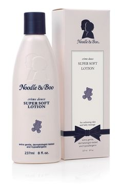 You won't want to use anything else after using this. It smells fantastic and makes their skin so soft. My oldest is 5 and I still use it