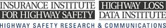 IIHS: Insurance Institute for Highway Safety--rates vehicles' safety based on different criteria