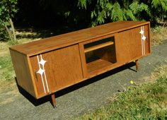 1000 images about mcm credenzas and sideboards on for What does mcm the designer stand for