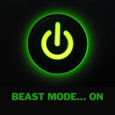 Beachbody Body Beast Workout Beast Mode.....On www.facebook.com/HealthyFitandWise www.healthyfitandwise.com